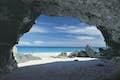 Bermuda is hidden adventures
