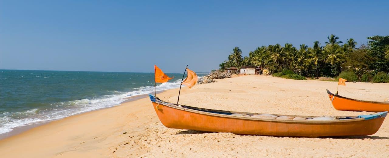 Mangaluru (Mangalore) travel | India, Asia - Lonely Planet