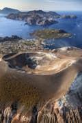 Aeolian Islands null