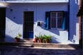 Ierapetra is grey-sand beaches and slow dining