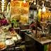 Temple Street Night Market, Yau Ma Tei, Kowloon