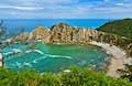 West Coast Asturias null