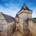 castle of castelnaud la chapelle dordogne perigord France; Shutterstock ID 131409035; Your name (First / Last): Emma Sparks; GL account no.: 65050; Netsuite department name: Online Editorial; Full Product or Project name including edition: Best in Europe POI updates