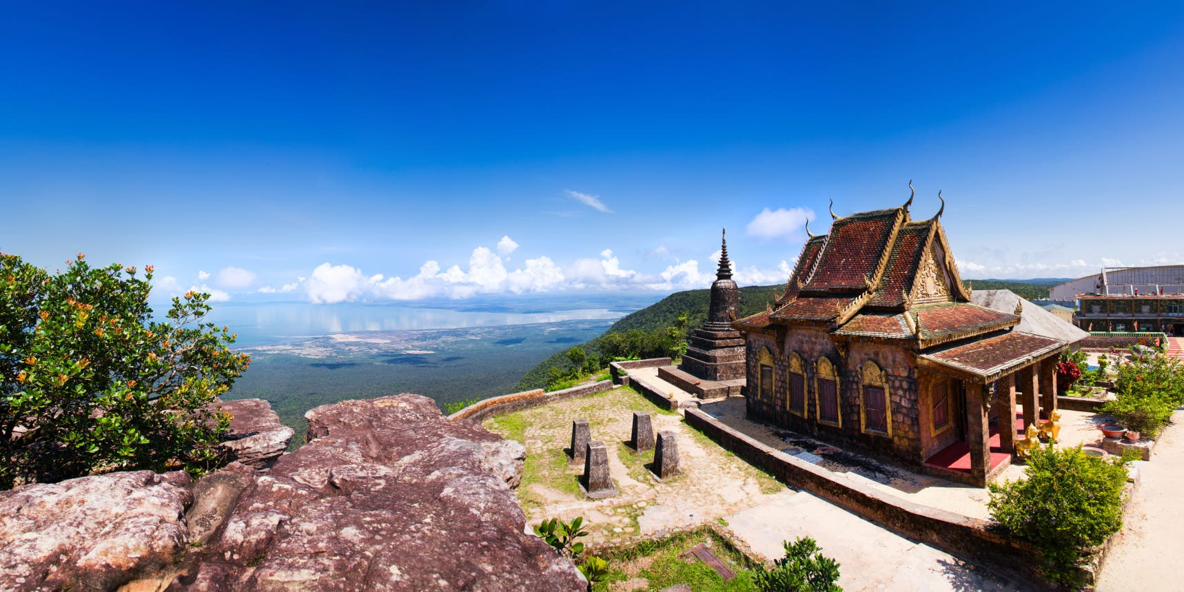 ผลการค้นหารูปภาพสำหรับ Kampot lonely planet