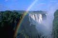 Western Zimbabwe null