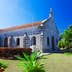 Iglesia de Santa Elvira - the old Catholic Church in Varadero, Cuba; Shutterstock ID 274386416; Your name (First / Last): Josh Vogel; GL account no.: 56530; Netsuite department name: Online Design; Full Product or Project name including edition: Digital Content/Sights