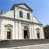 Cathedral of Saint John the Baptist in Turin; Shutterstock ID 156867308; Your name (First / Last): Anna Tyler; GL account no.: 65050; Netsuite department name: Online Editorial; Full Product or Project name including edition: destination-image-southern-europe