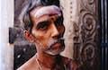 Trichy (Tiruchirappalli) null