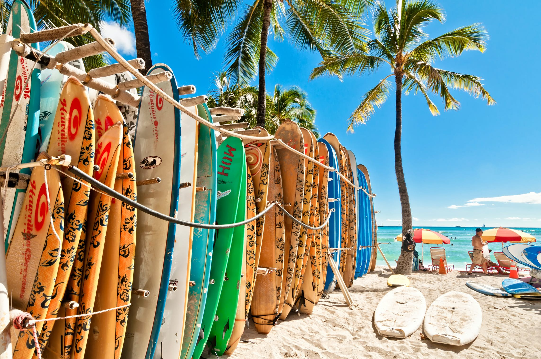Hawaii travel | USA, North America - Lonely Planet