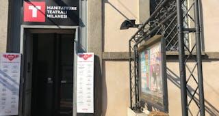 Teatro Litta