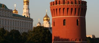 Moscow Kremlin Moscow Russia Attractions Lonely Planet