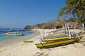 Nusa Lembongan & Islands null