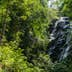 Phaeng Noi waterfall