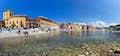 Giudecca, Lido & the Southern Islands null