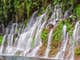 Pulhapanzak waterfall, Honduras, Central America; Shutterstock ID 316349681; Your name (First / Last): William Broich; GL account no.: 65050; Netsuite department name: Online Editorial ; Full Product or Project name including edition: Honduras