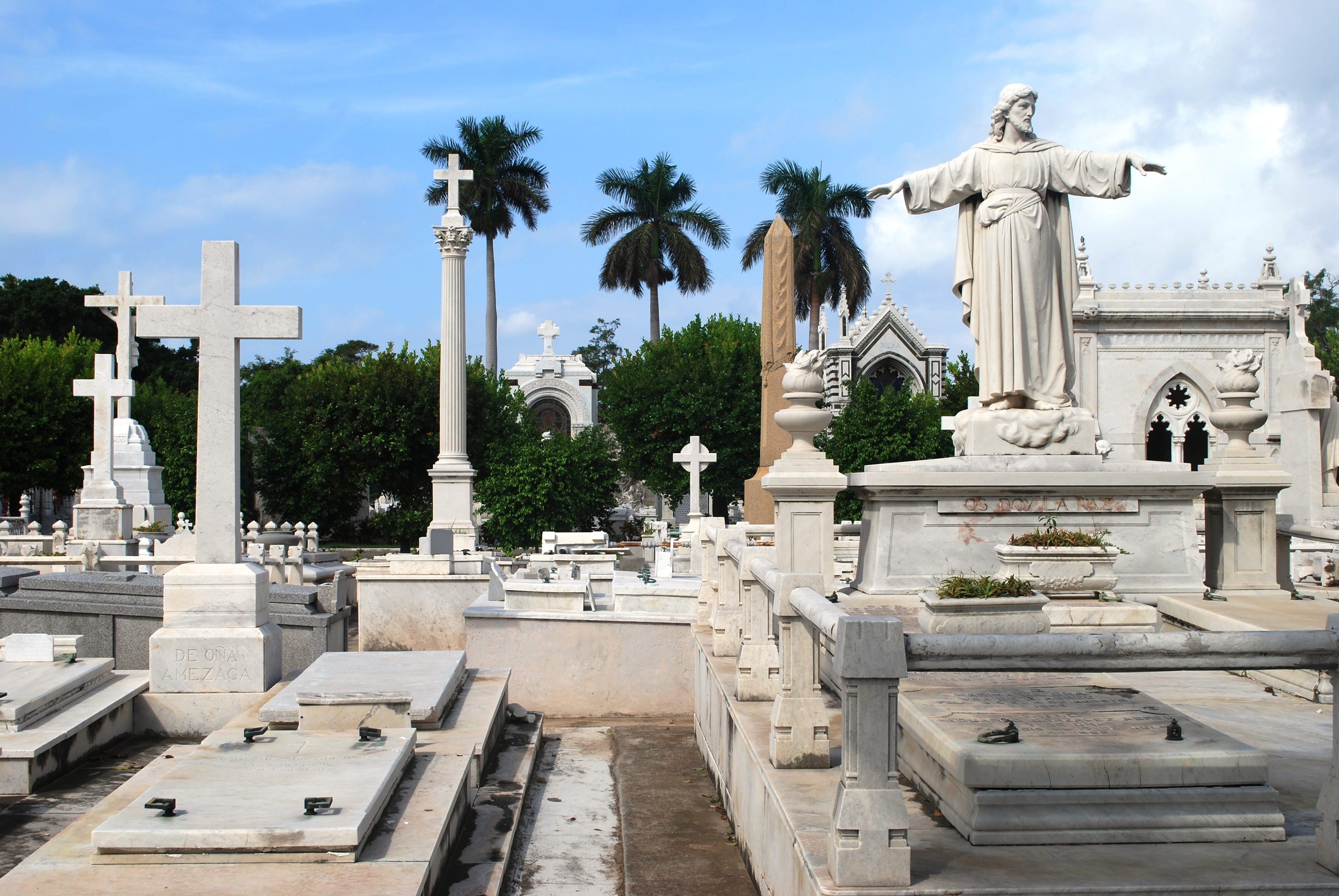 Cuba Travel Caribbean Lonely Planet