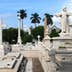 Old graveyard, Havana; Shutterstock ID 19926790; Your name (First / Last): Josh Vogel; GL account no.: 56530; Netsuite department name: Online Design; Full Product or Project name including edition: Digital Content/Sights