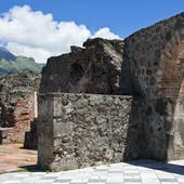 Theater Ruins