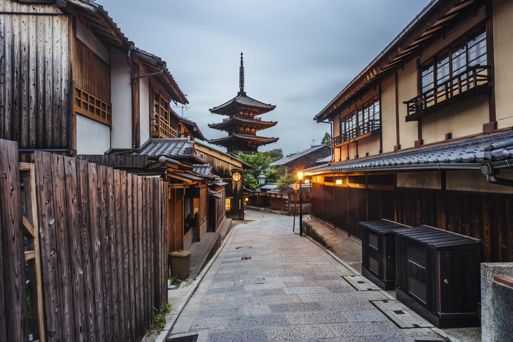 Top Things To Do In Japan Lonely Planet