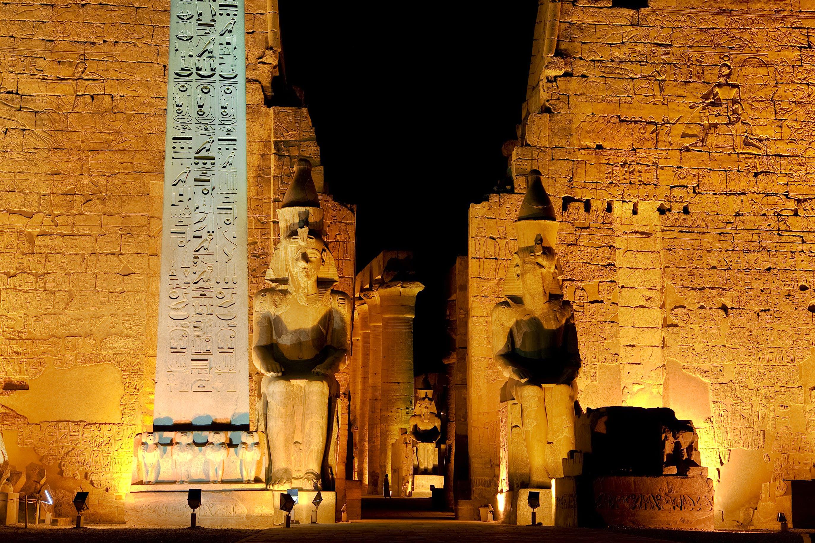 ผลการค้นหารูปภาพสำหรับ Luxor lonely planet