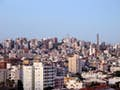 Porto Alegre is vibrant city culture