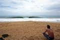 Bocas del Toro Province null