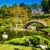 500px Photo ID: 77626027 - Japanese Garden at The Huntington Botanical Gardens and Library