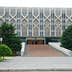 National Museum of Tashkent