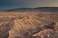 Anza-Borrego Desert State Park null