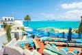 Tunisia is Mediterranean bliss