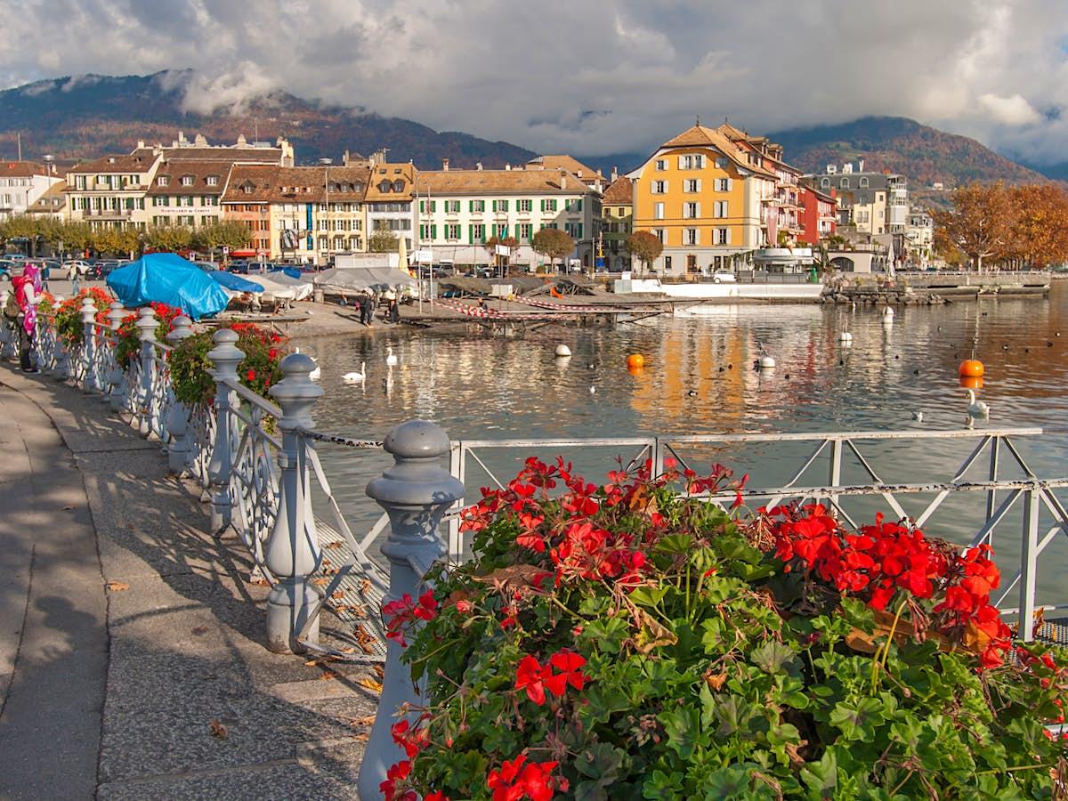 Dirne Passau
