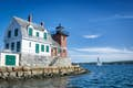 Maine is a place to set sail
