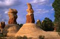 Grand Staircase–Escalante National Monument null
