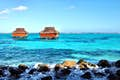 St Vincent & the Grenadines is peaceful waters