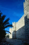 Sousse null