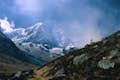 Annapurna Circuit Trek null