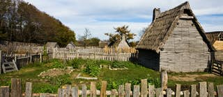 Plimoth Plantation | Plymouth, USA Attractions - Lonely Planet