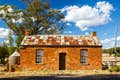 Goldfields & Grampians is historic buildings and Gold-era townships