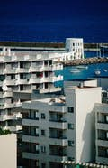 East Coast Ibiza null