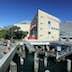 Te Papa National Museum at Lambton Harbour.