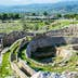 A photo of Mycenae, archaeological place at Greece; Shutterstock ID 190470368; Your name (First / Last): Emma Sparks; GL account no.: 65050; Netsuite department name: Online Editorial; Full Product or Project name including edition: Best in Europe POI updates