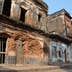 SONARGAON, BANGLADESH - DECEMBER 21: Panam City on December 21, 2012 in Sonargaon, Bangladesh. Panam City was settled by Hindu merchants.But they fled to India when this area became a Muslim region.; Shutterstock ID 124448137; Your name (First / Last): Josh Vogel; Project no. or GL code: 56530; Network activity no. or Cost Centre: Online-Design; Product or Project: 65050/7529/Josh Vogel/LP.com Destination Galleries