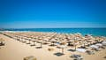 Varna is soft sands and ancient sights
