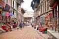 Around the Kathmandu Valley Is the spiritual heart of Nepal