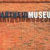 JOHANNESBURG, AUGUST 21: Apartheid Museum sign on August 21, 2014 in Johannesburg. The Apartheid Museum is dedicated to illustrating apartheid and the 20th century history of South Africa; Shutterstock ID 219540106; Your name (First / Last): Josh Vogel; Project no. or GL code: 56530; Network activity no. or Cost Centre: Online-Design; Product or Project: 65050/7529/Josh Vogel/LP.com Destination Galleries