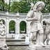 Marchenbrunnen Fairy Tale Fountain (1913) in the Volkspark Friedrichshain Park, Berlin, Germany; Shutterstock ID 220555540; Your name (First / Last): Josh Vogel; Project no. or GL code: 56530; Network activity no. or Cost Centre: Online-Design; Product or Project: 65050/7529/Josh Vogel/LP.com Destination Galleries