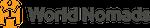World Nomads - Keep Traveling logo image