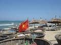 An Bang Beach null