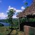 Viti Levu, Western Division, Fiji, Pacific
