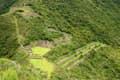 Choquequirao is true Inca treasure